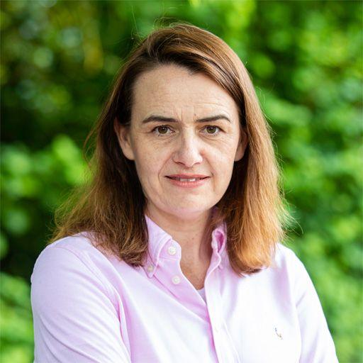 Frau Schilling